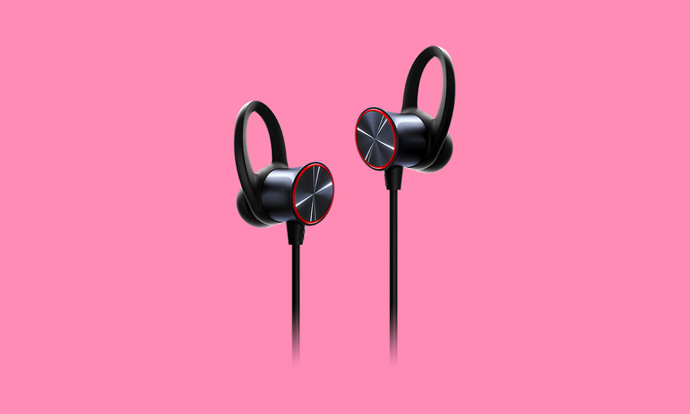 OnePlus is already working on a new pair of Bullets Wireless headphones