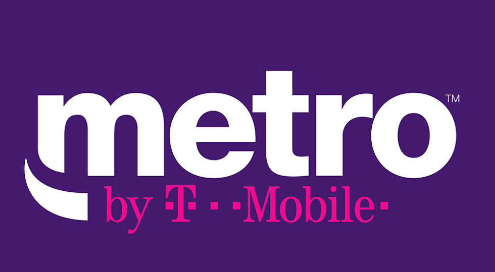 Metro By T-Mobile Launches New Plans & First Prepaid 5G Pledge class=
