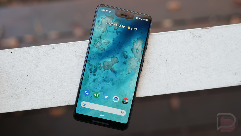 Android 10 beta rolls out