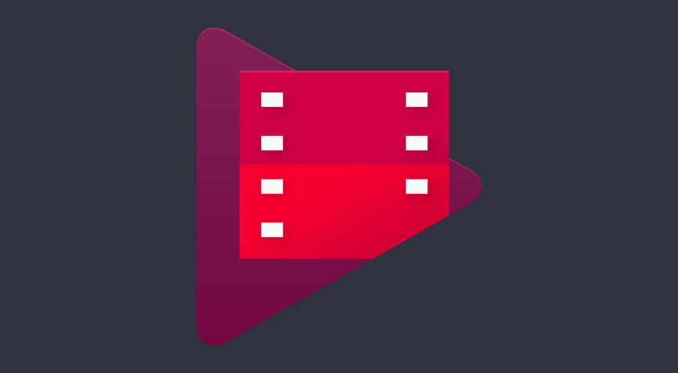 Google Play Movies 4K