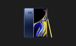 Big Galaxy Note 9 Deal
