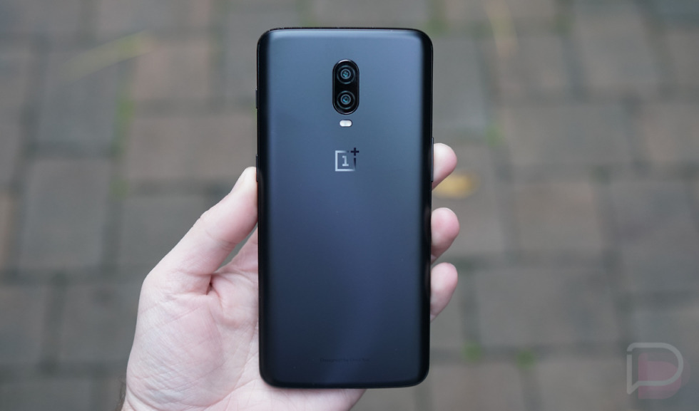 OnePlus 6T Release: 5 Things You Need to Know