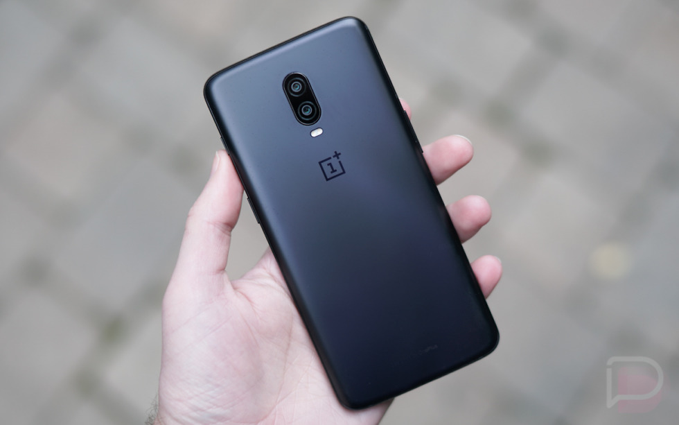 OnePlus launches the OxygenOS Product Manager Challenge