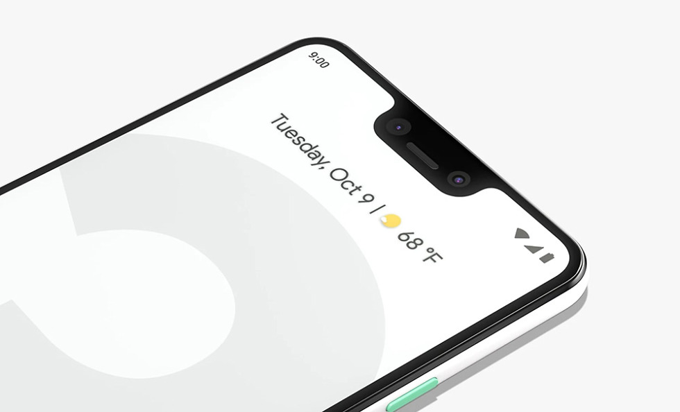 Project Fi becomes Google Fi, finally comes to iPhones