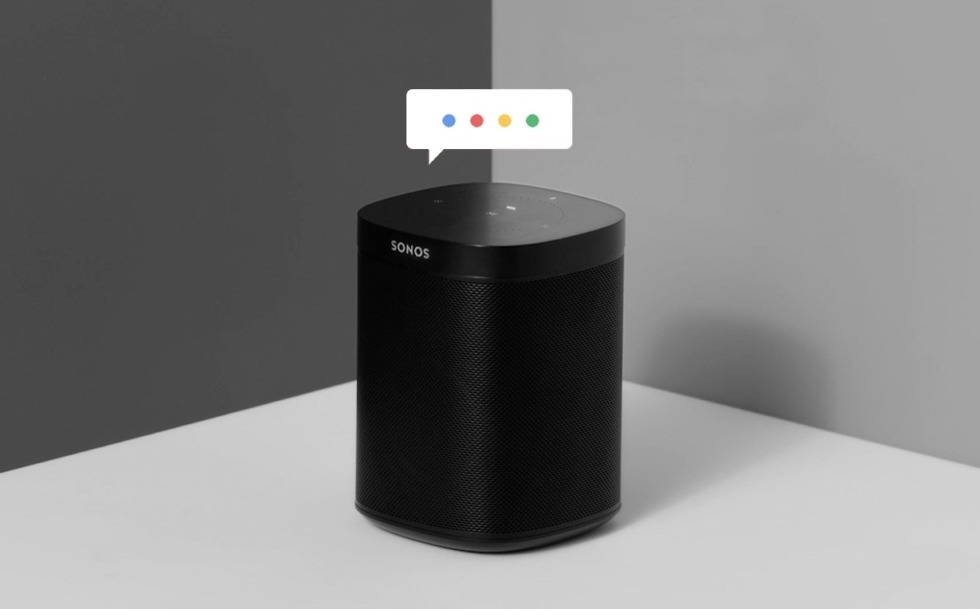 This long-awaited Sonos update pushed back to 2019