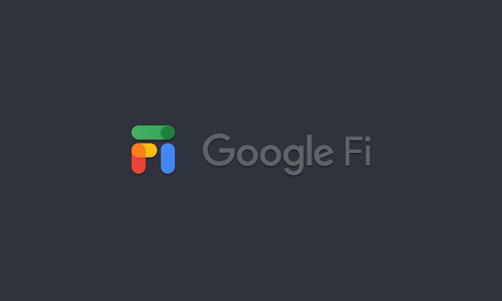Google Fi is Adding Support for RCS and Faster International Data Access