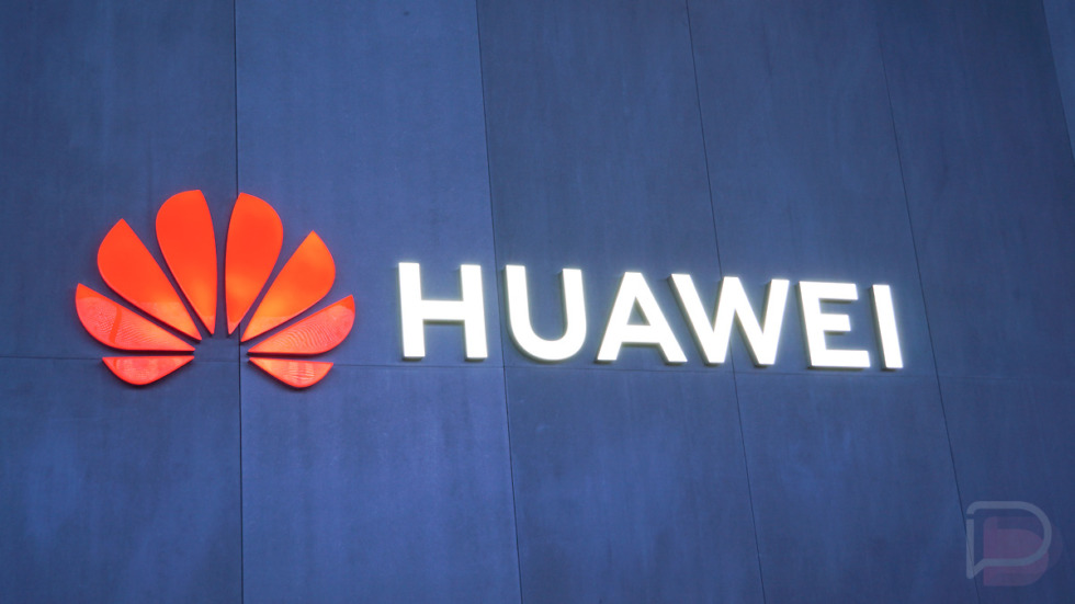 The US Justice Department just unveiled 23 criminal charges against Huawei