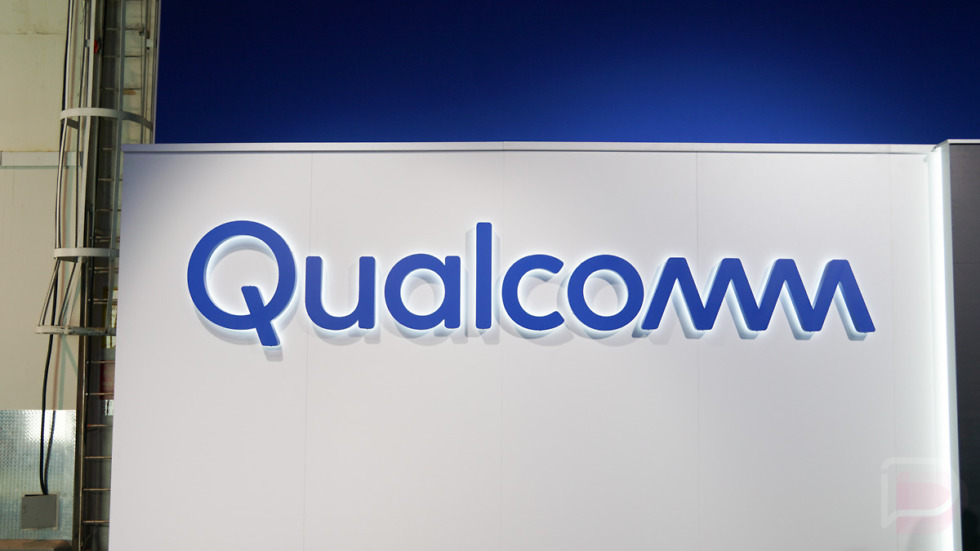 Fragging hell: Qualcomm rolls out mid-tier 5G gaming chipset