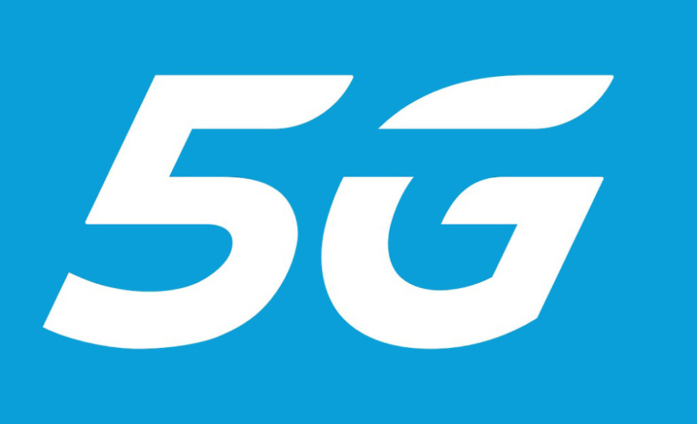 AT&T turns on mobile 5G in parts of seven more cities