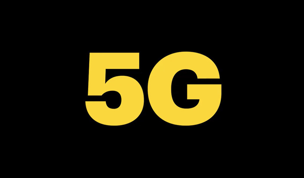 Sprint have eyed four cities as they set launch 5G in may