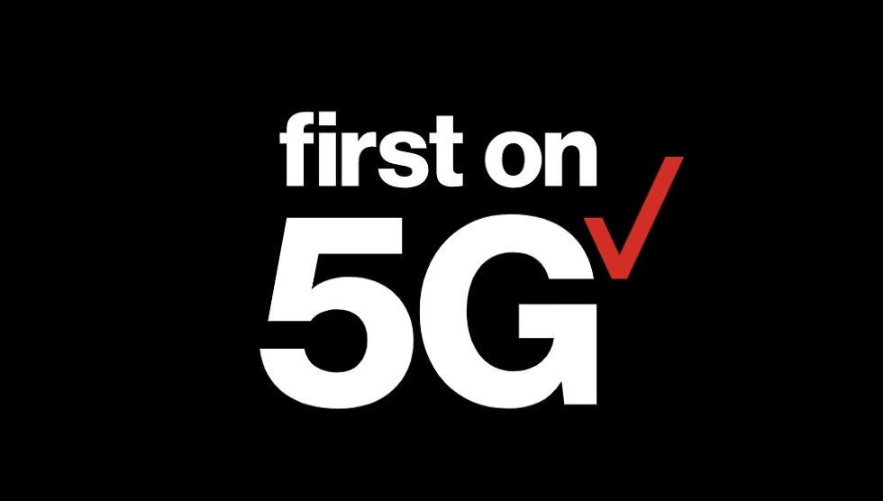 Verizon To Roll Out 5G Mobile Network In 30 US Cities