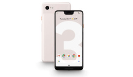 Verizon Pixel 3 Deal
