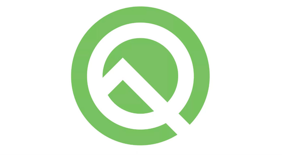 Android Q beta divided into six stages, final release in Q3