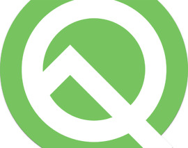 Android Q Changes