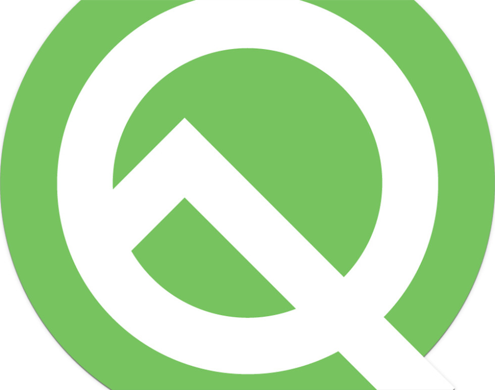 Android Q: Beta Release Date, Feature, And Key Features