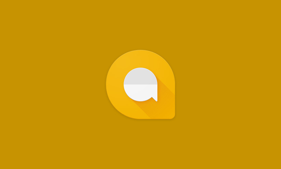 Google Sends Allo To The Scrapheap