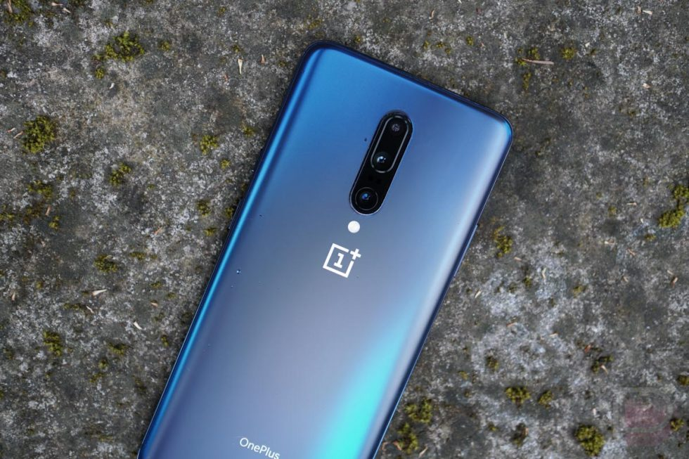 OnePlus 8, OnePlus 8 Pro rumor roundup: Everything we know so far