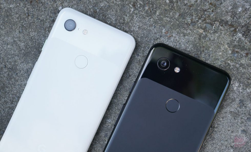 Google Releases Android Security Patch for June 2019 with 22 Security Fixes