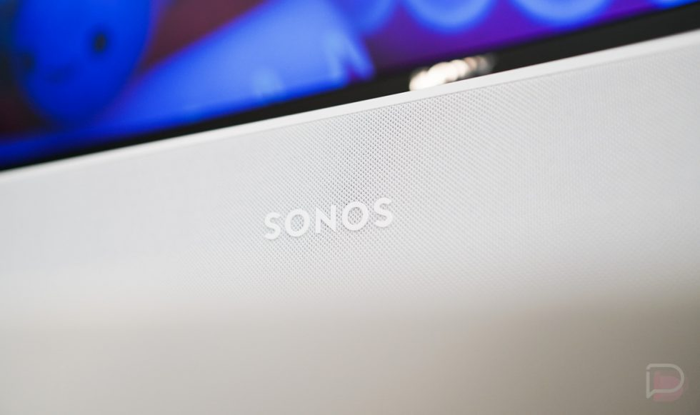 Use Google Assistant on Sonos One and Sonos Beam Next Week
