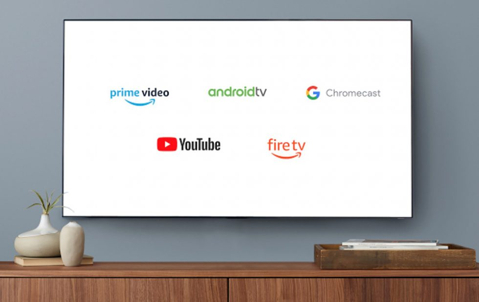 Google and Amazon bring the YouTube app back to Fire TV