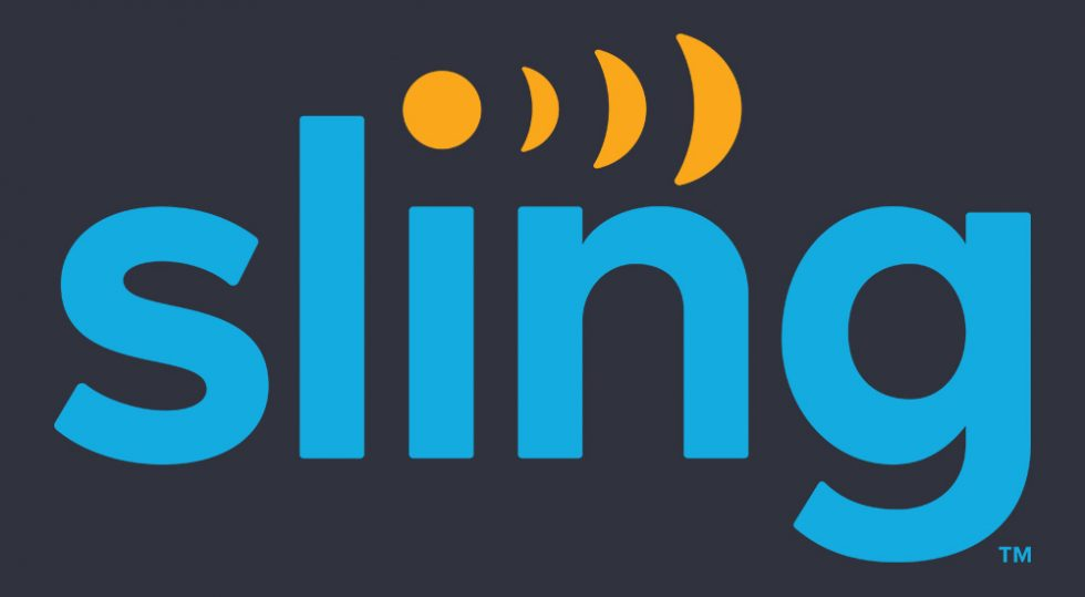Sling TV Raises Prices, Introduces More Channels, Free Cloud DVR