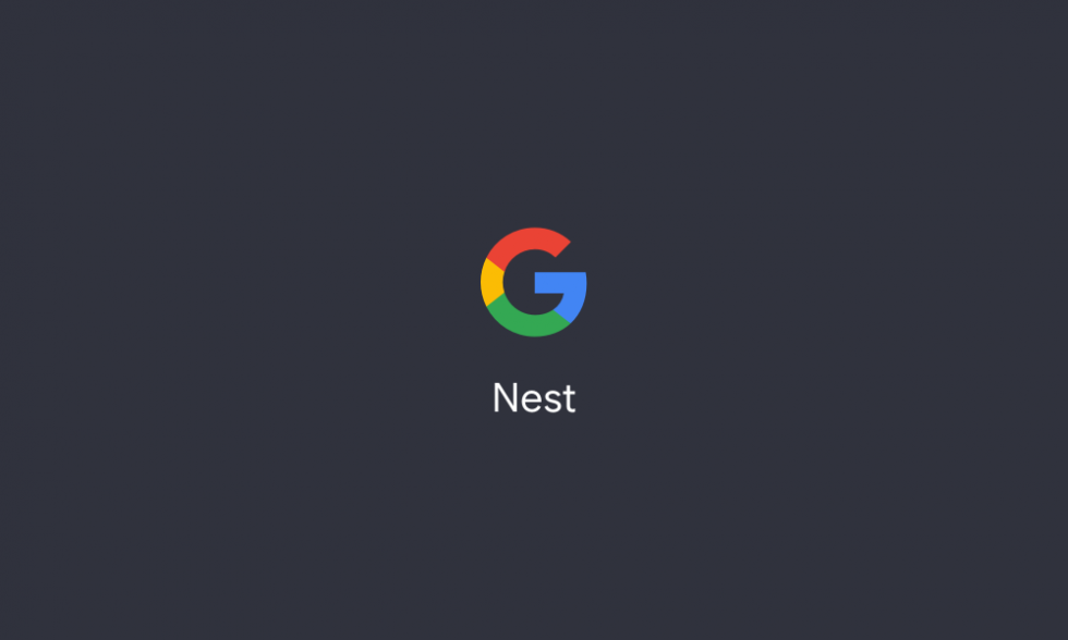 Nest Migration to Google Accounts is Now Live