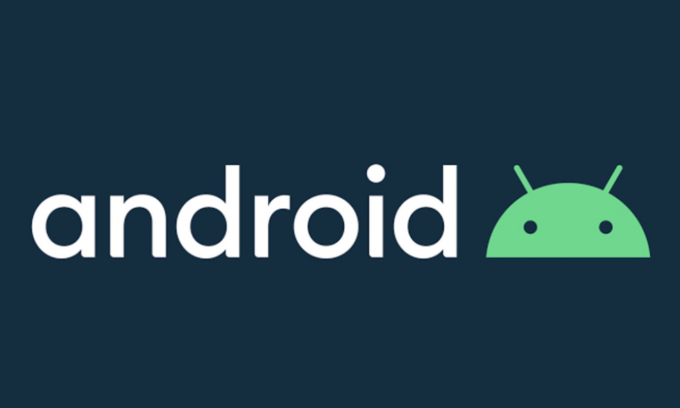 Google changes Android naming tradition, introduces new logo
