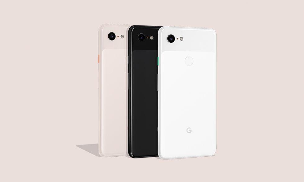 Google Announces October 15th Event for Pixel 4, Other New Hardware