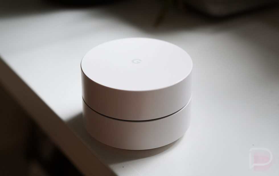 Telstra gives Google Home, Nest outbound calls from speakers