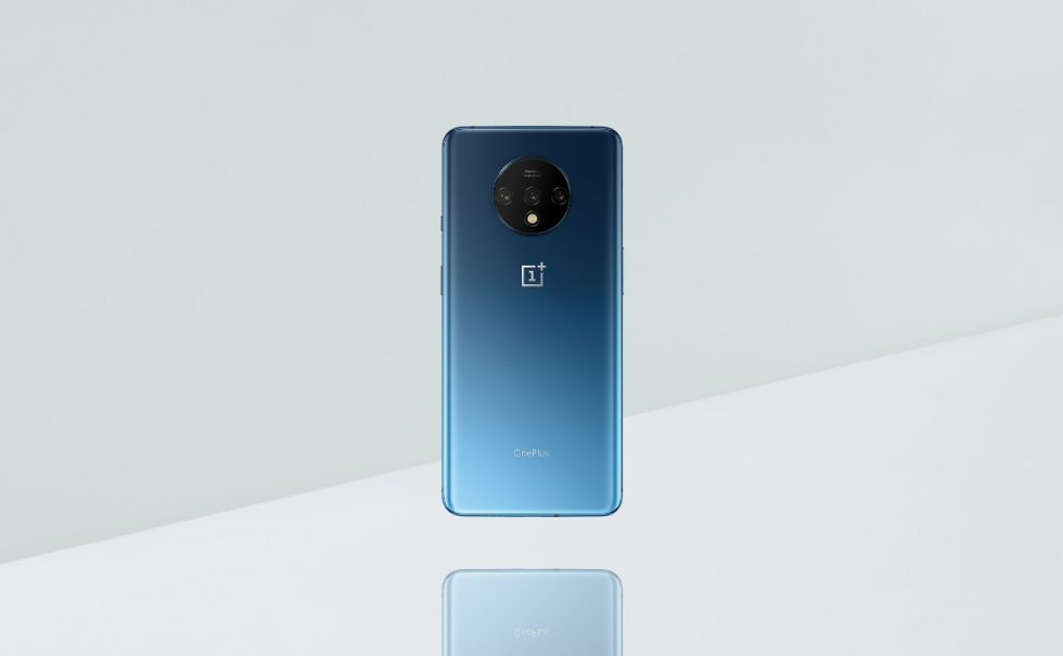 OnePlus 7T, OnePlus 7T Pro India launch date revealed, important feature confirmed