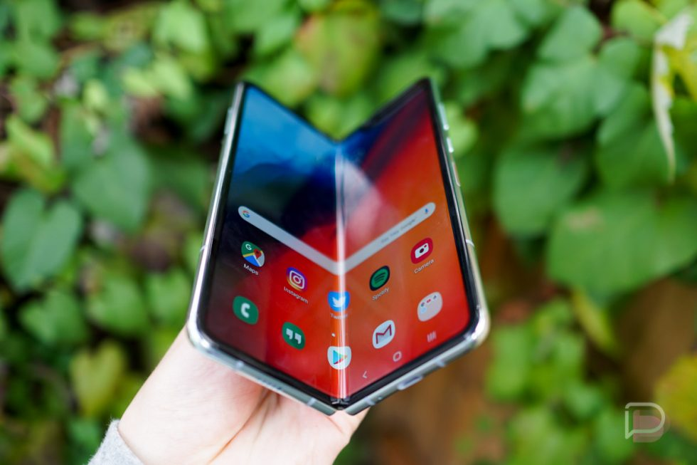 When will the Galaxy Note 10 Android 10 beta program launch?