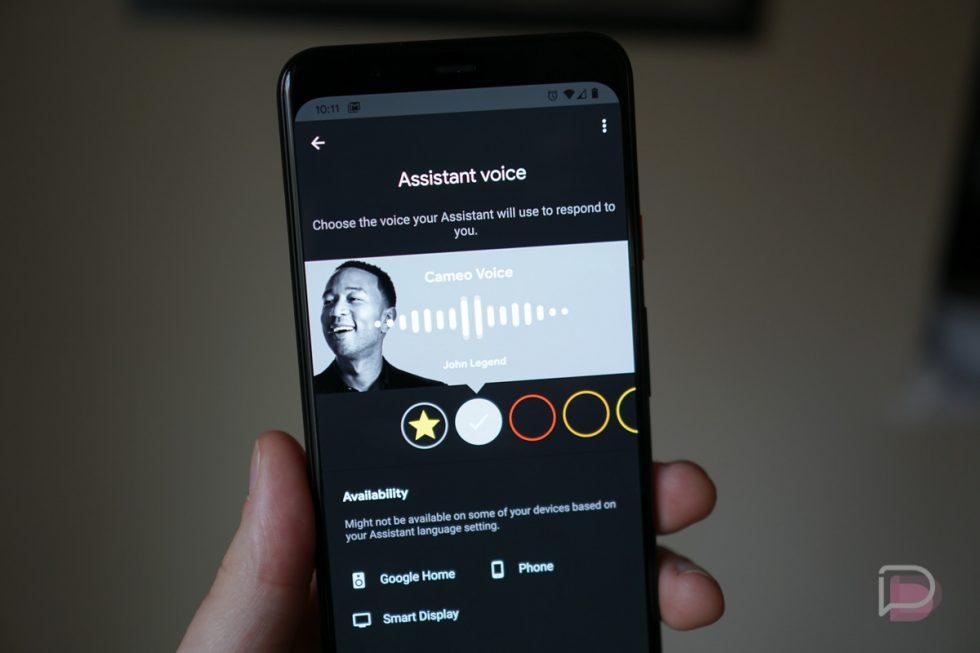 Lasers can seemingly hack Alexa, Google Home and Siri