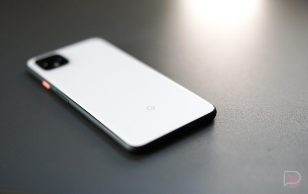 Google will pay you $1.5 mn for finding bugs in Pixel phones