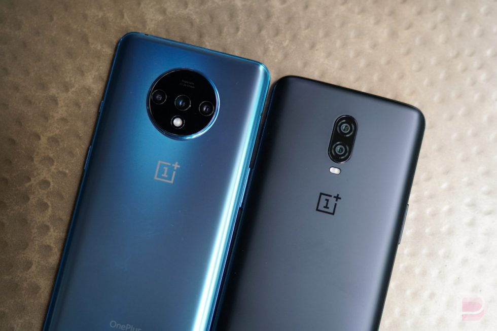 OnePlus joins WPC: Confirmation of OnePlus 8's wireless charging?