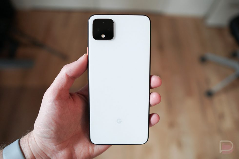Google May Launch Two Mid-Range Pixel Smartphones This Year