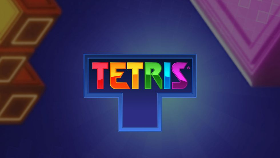EA to shutter its mobile Tetris games after nine years of service