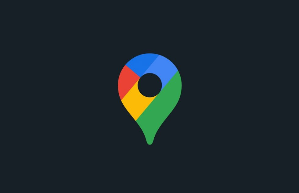 Google Maps Makes It Easier to Access, Share Location Plus Codes