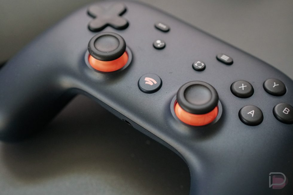 EA to launch 5 games on Google's Stadia, boosting slow-starting platform
