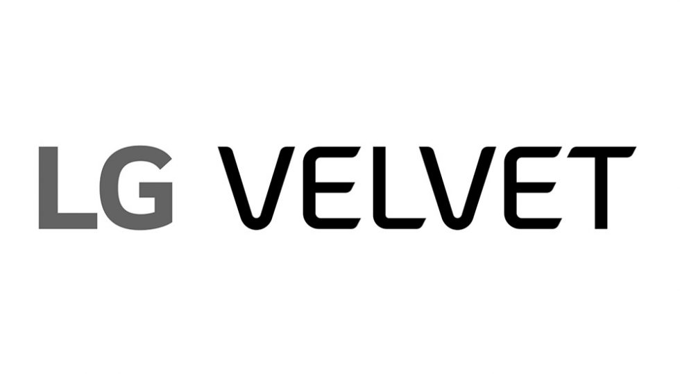 LG reveals the name for its upcoming phone: LG Velvet