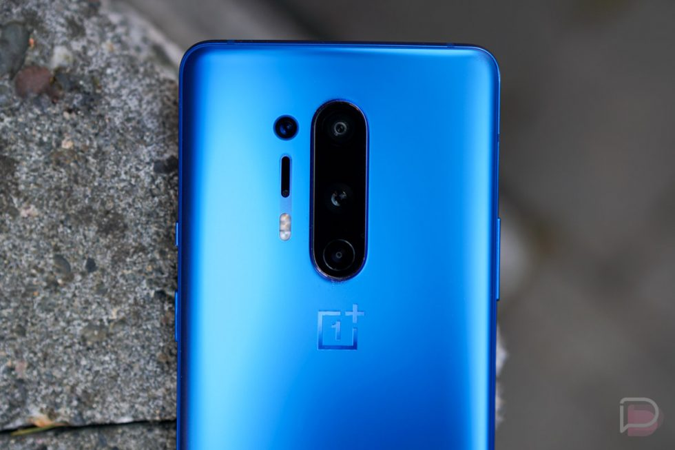 Download and Install LineageOS 17.1 ROM for OnePlus 7 Pro (Android 10)