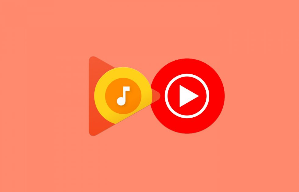 Users No Longer Having Access To Google Play Music, YouTube Said!