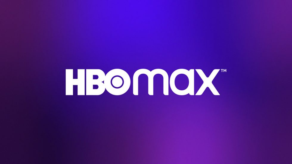 HBO Max to become third major streaming service to launch during pandemic