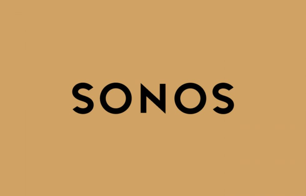 Sonos S2 update now available! Here's how to update your Sonos system