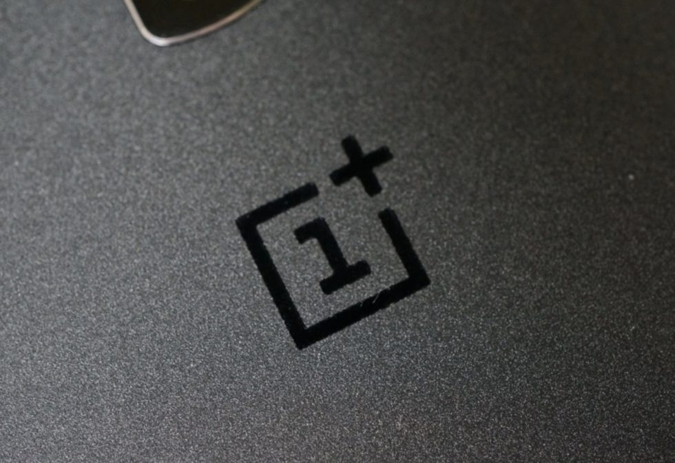 First official OnePlus Nord teasers posted by Carl Pei and Pete Lau