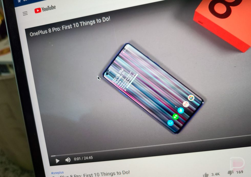 Here's the easiest trick to watch YouTube videos without an ad