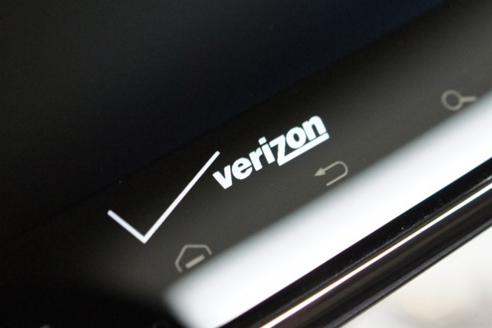 Verizon's Mix & Match wireless plans add more Disney streaming