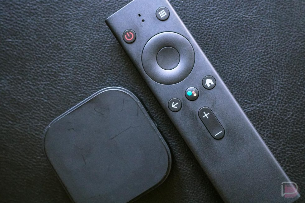 Google's hotly anticipated Android TV dongle may cost just $50