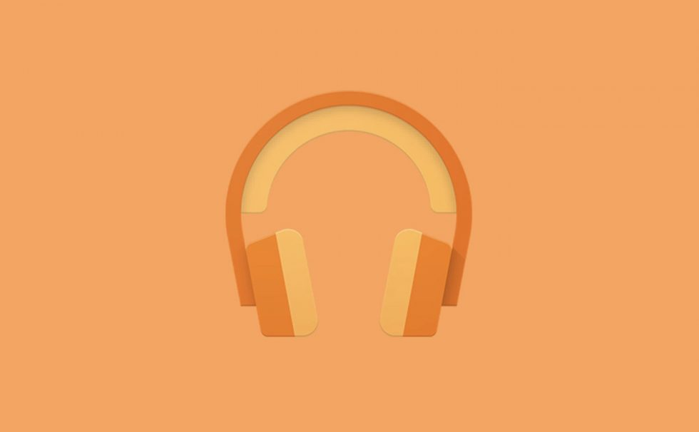 Google Play Music starts shutting down next month