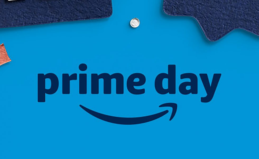 Amazon announces dates for Prime Day 2020