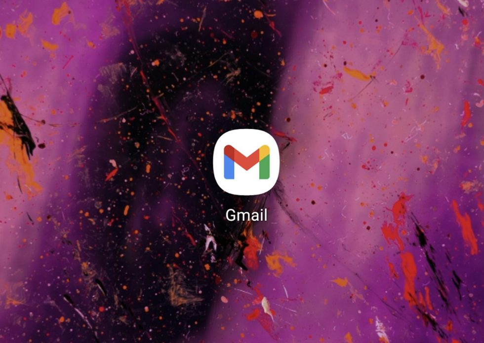 Gmail down today: Google confirms email issues with popular app